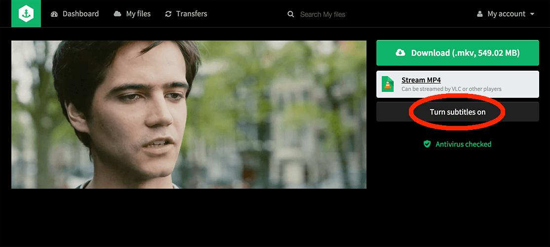 Integrations, plugins, and tips - Bitport io